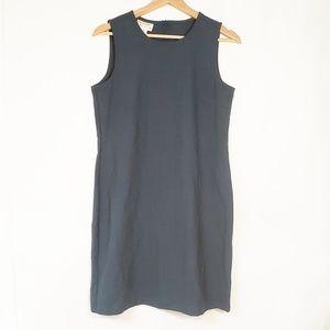 Freeport Studio  Petite Dress Business Casual 4P
